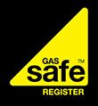 Gas Engineer Norwich
